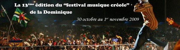 pbkworldcreolfestivalfestivalmusiquecreoledominique.jpg